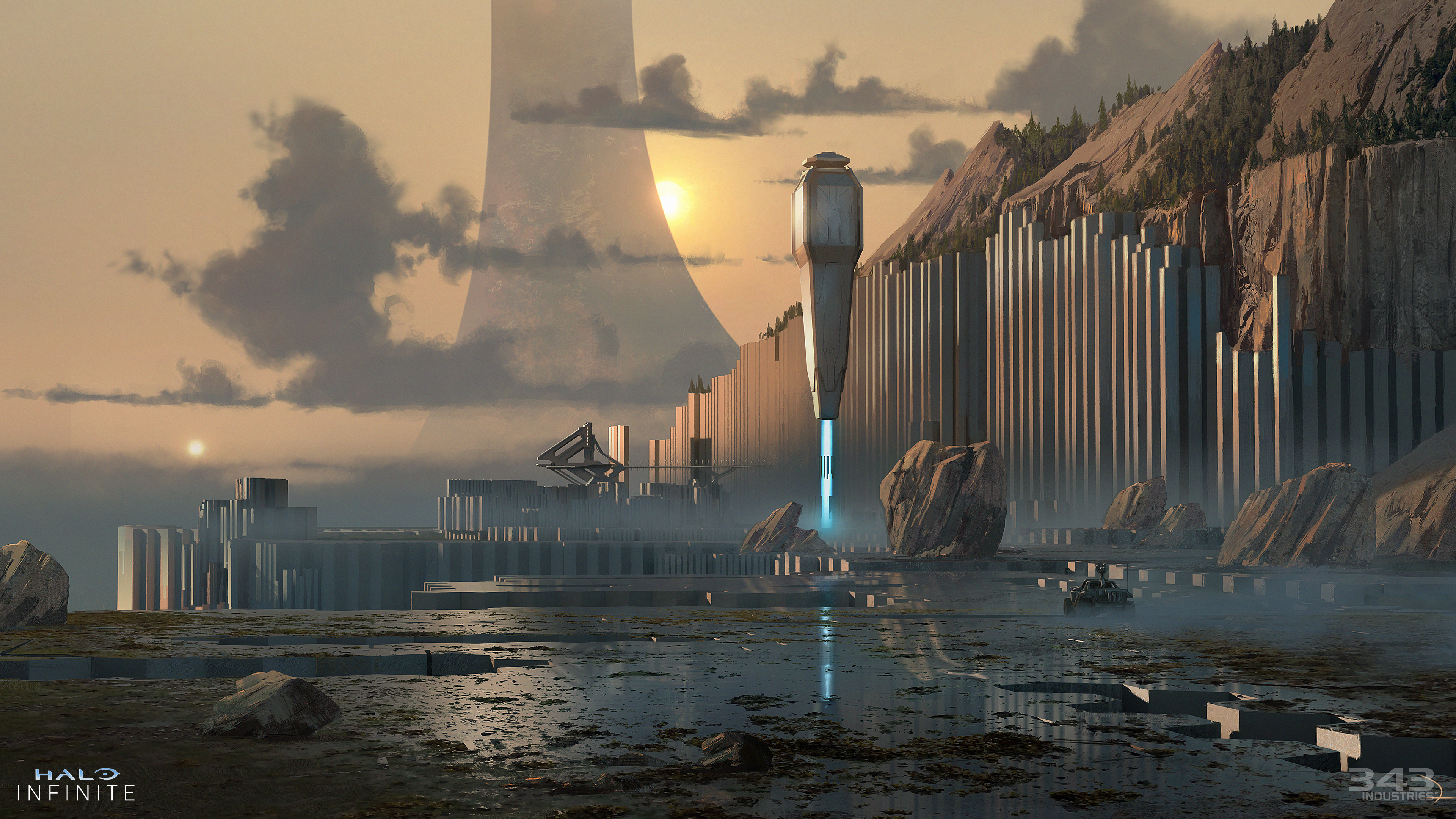hi-campaign-concept-art-4k-4caee7b0e02b4cc5957cb8b715d247d1.png