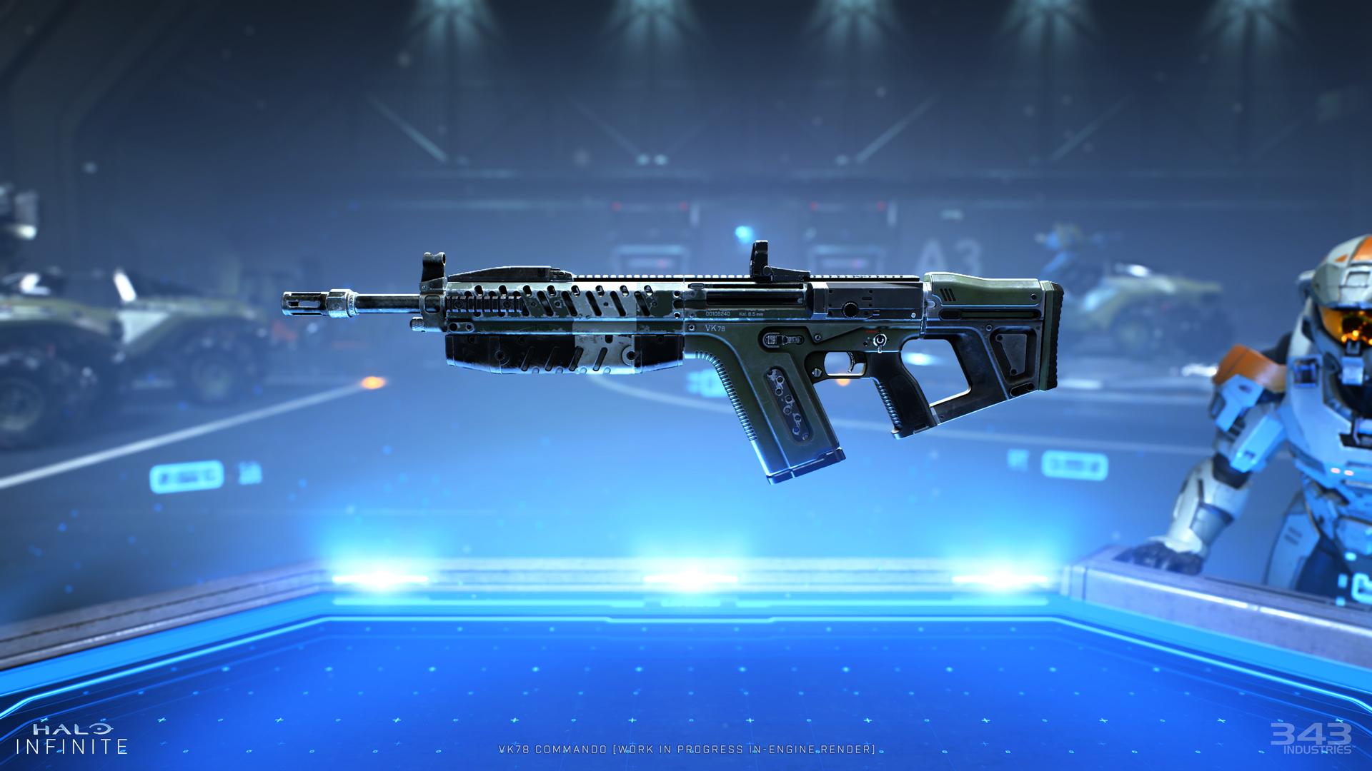 hi-vk78-commando-1920x1080-64080d0d13b84