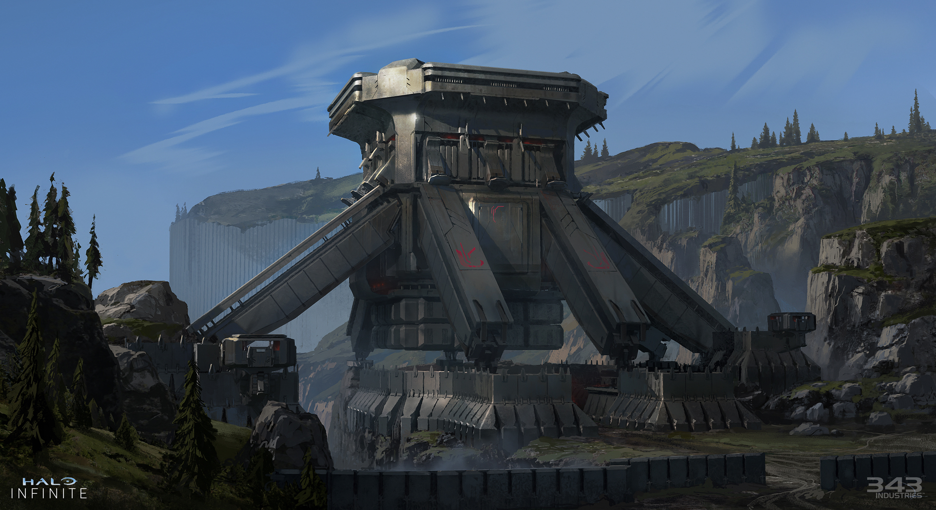 hi_banished_tower_concept_1920x1047-dae4