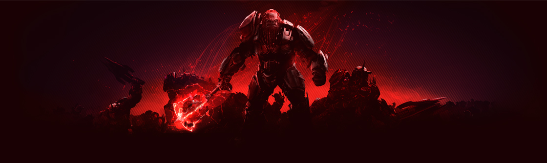 Introducing Halo Wars 2: Awakening the Nightmare | Halo Wars