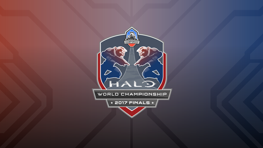 HaloWC 2017 Player Eligibility Ruling