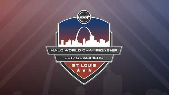 HaloWC 2017 St Louis Qualifier Preview