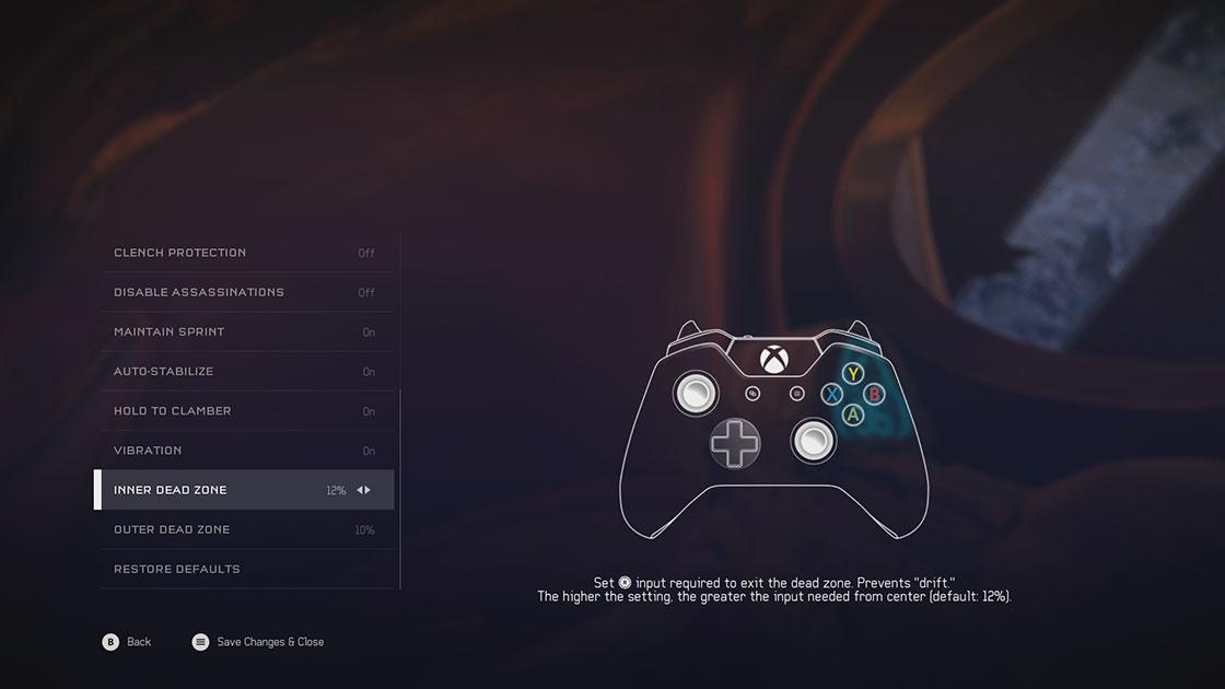 advanced-controls-02-881eaf557de24929868