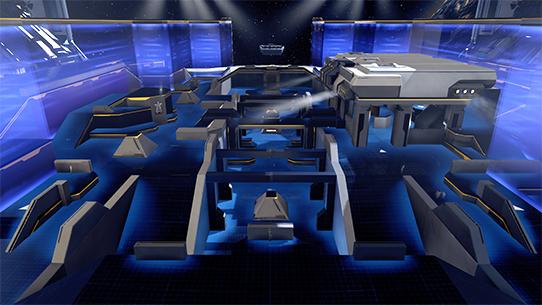 Community Forge Breakout Playlist | Halo 5: Guardians | Halo