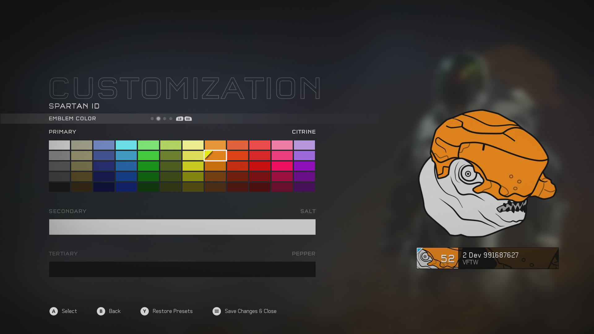 colors_emblem-f76d72b699644c50bd1be8318f