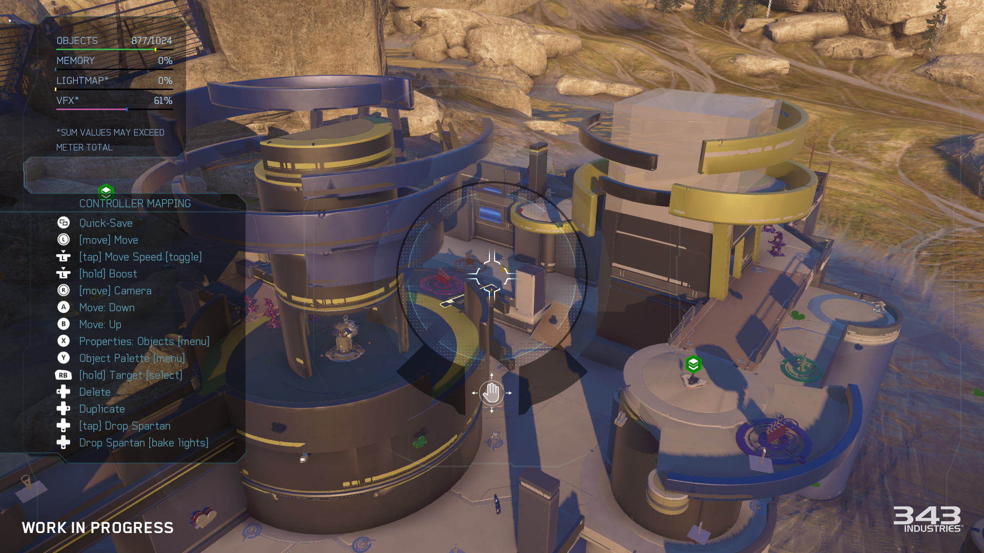 5 Matchmaking Halo Forge Maps In can