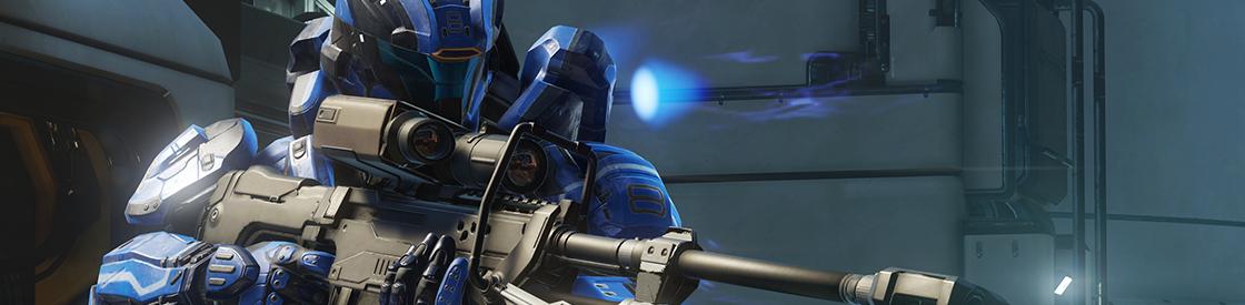 h5_sniper_banner-ea387d37b495417f8491242