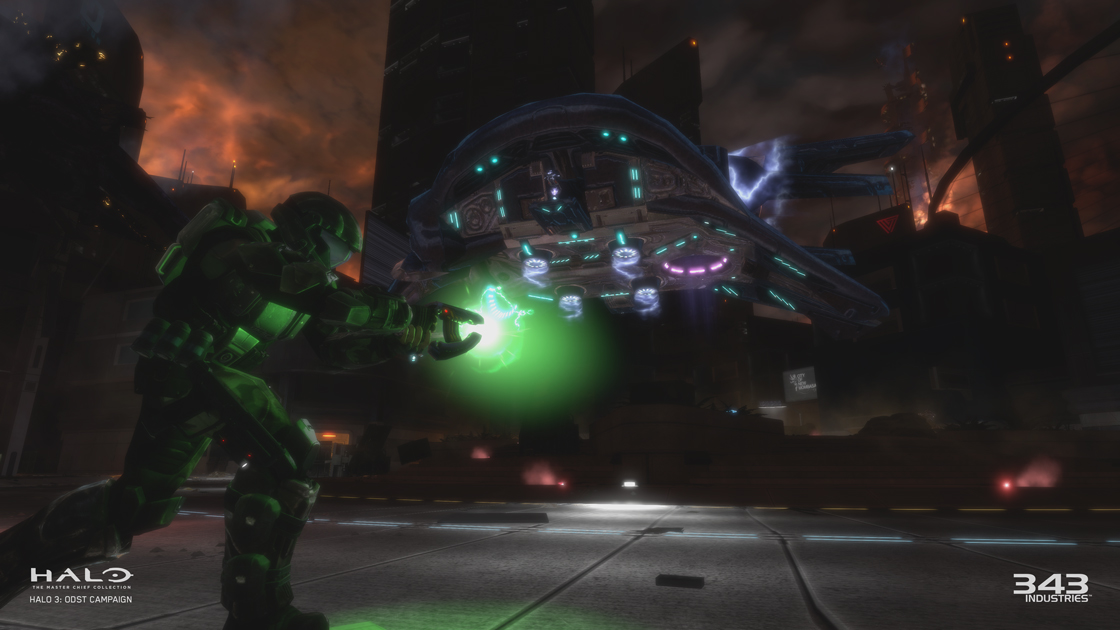 Mcc Update Halo The Master Chief Collection Halo Official Site