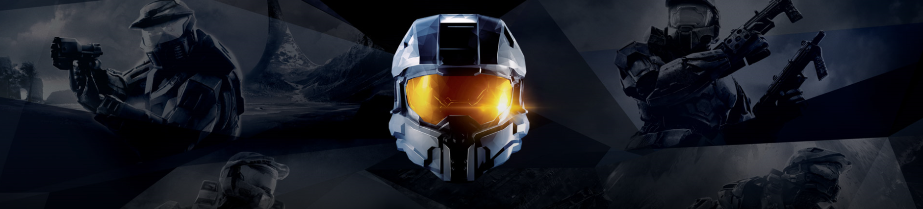 mcc matchmaking status Xbox live status and problems cod matchmaking is garbage tonight, as well or mcc because they require updates to play.