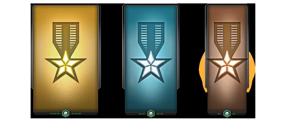 req-packs-commendation-2c3198e1415546f29