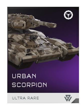 urban-scorpion-12b4316de3244fbcaa305b729