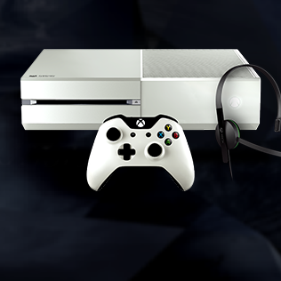 Watch Halo to Win an Xbox One   Halo News   Halo - Official Site