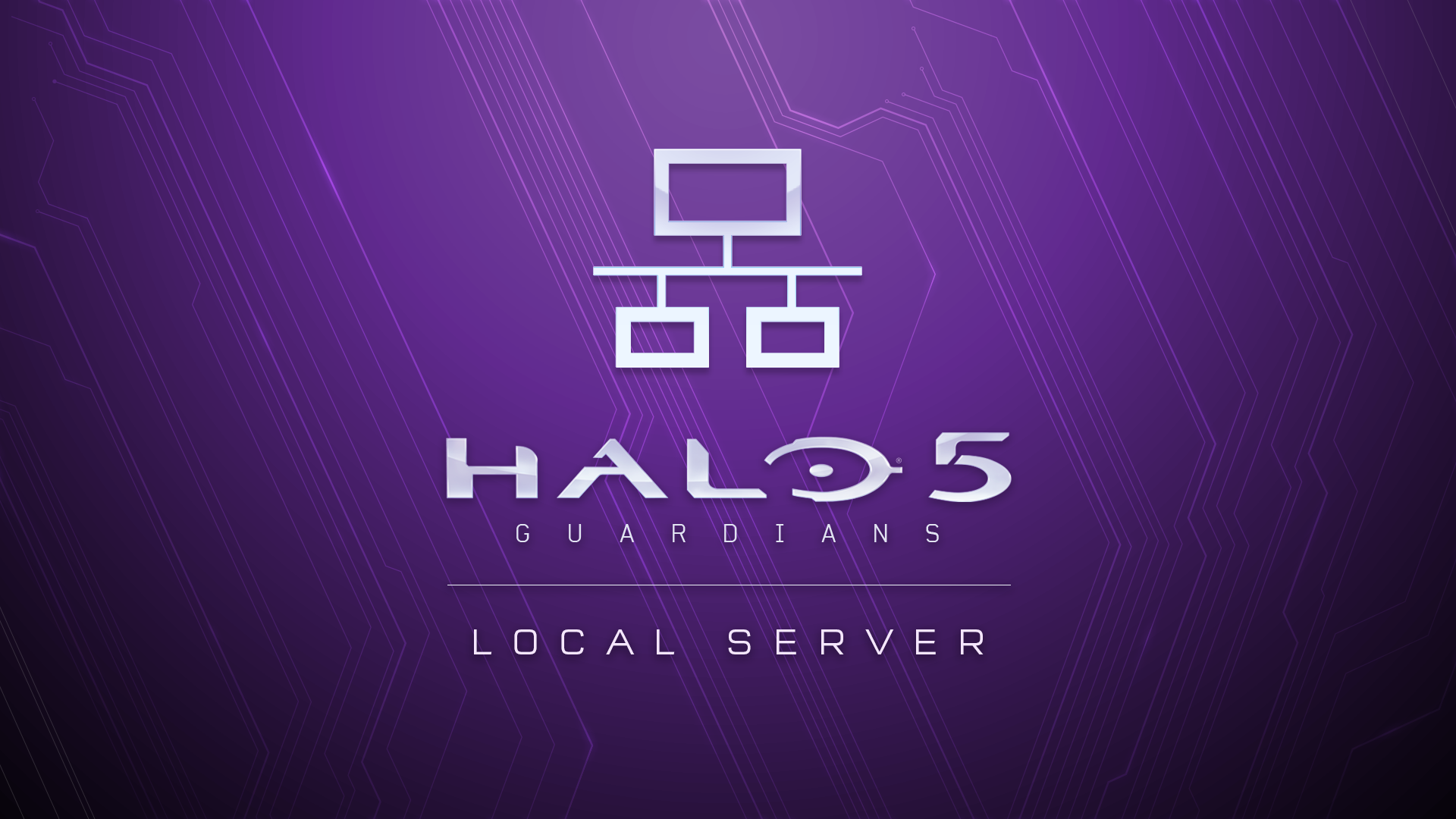 Odds & Ends | Halo Community Update | Halo - Official Site