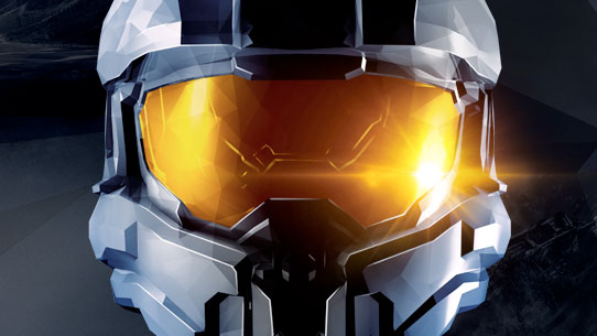 HALO COMMUNITY UPDATE 2.27.15