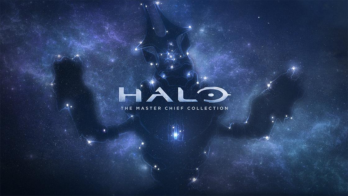 Halo tmcc matchmaking hidas