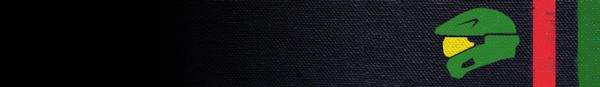 mcc-black-history-month-nameplate-600x87-94bb9f06c94c453f955c2fd173a6479a.jpg