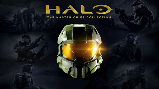 Halo Insider MCC Flighting Update | Halo: The Master Chief