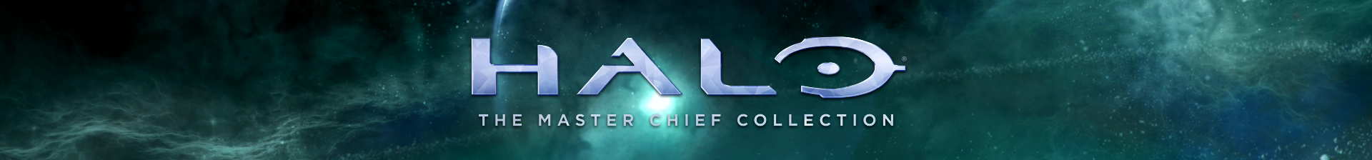 Halo MCC matchmaking ancora in basso