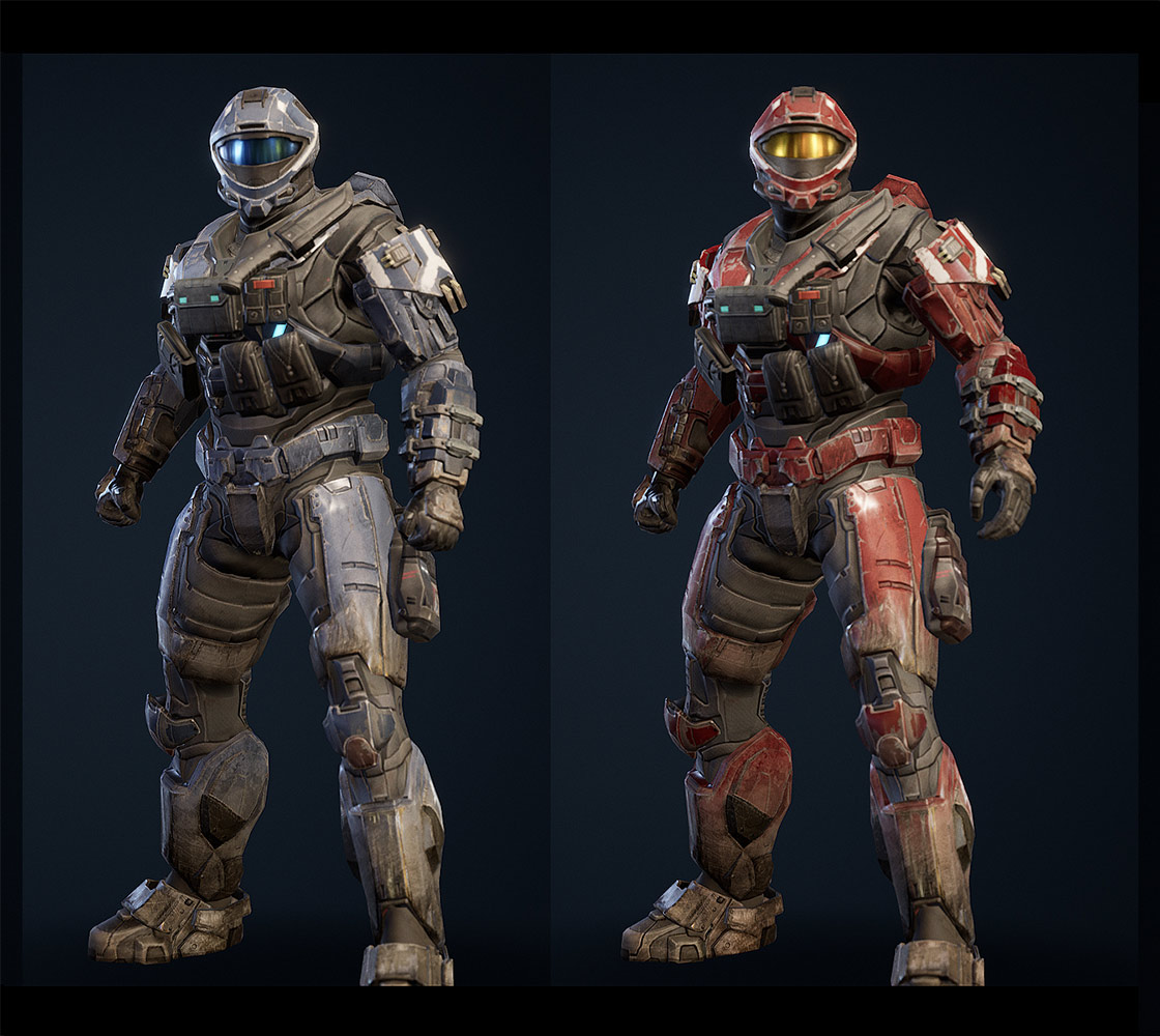 Mcc Development Update June 2019 Halo The Master Chief