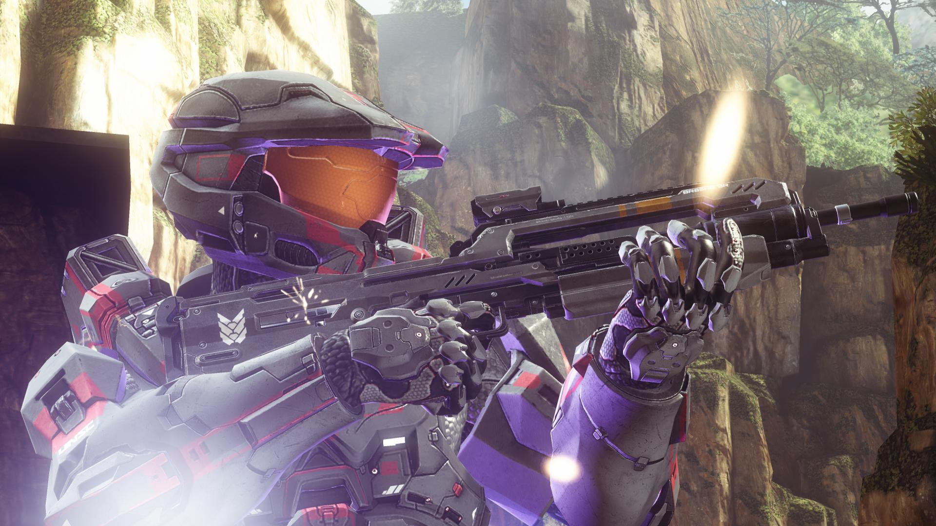 HaloTracker: Halo 4, Halo Reach Stats, Challenges