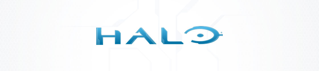 A New Waypoint | The Halo Bulletin | Halo - Official Site