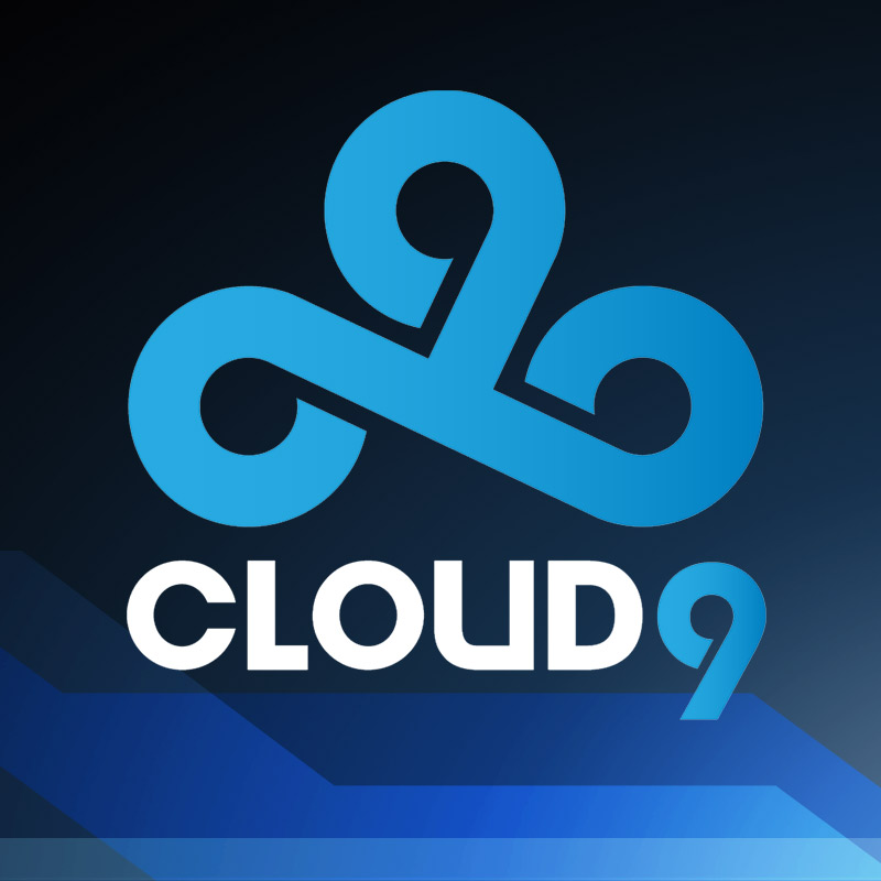 cloud 9 logo hd 28 images lcs na c9 cloud 9 wallpaper