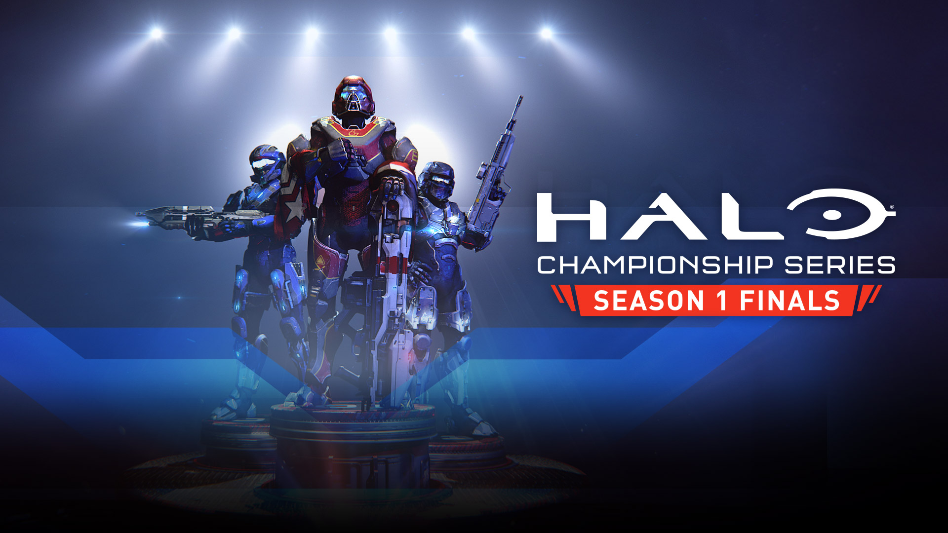 season 1 finals wallpapers social kit halo championship series