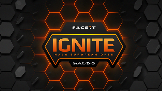 Introducing FACEIT Ignite