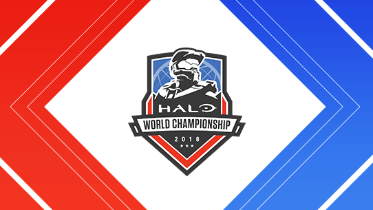HaloWC 2018 Roadmap