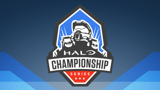What's Next for Halo Esports