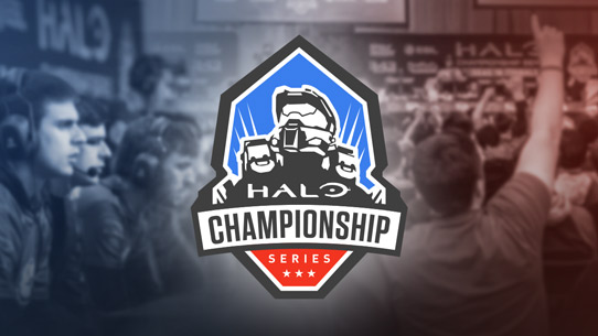 HCS Season 2 Announcements