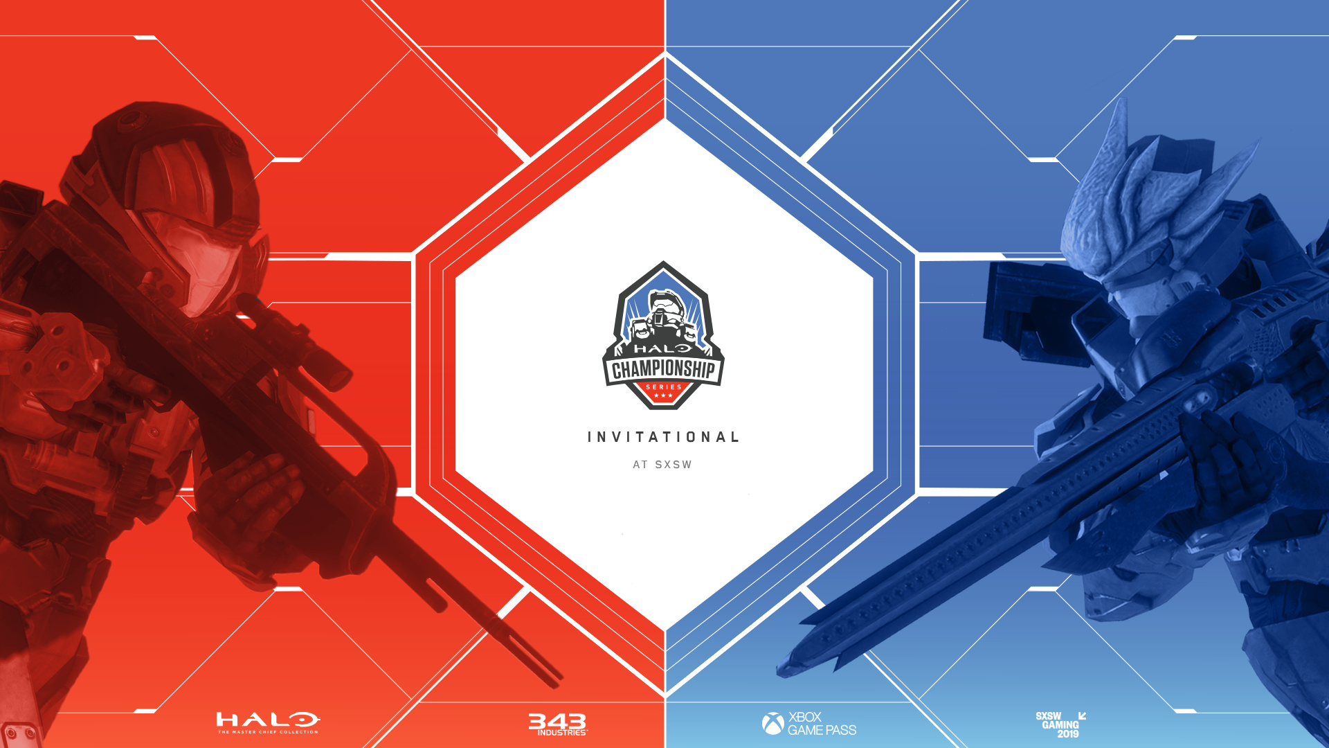 Invitational Preview