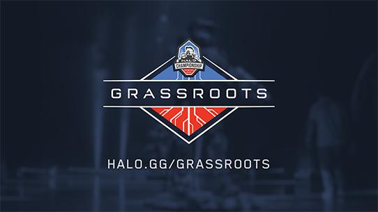 Announcing HCS Grassroots