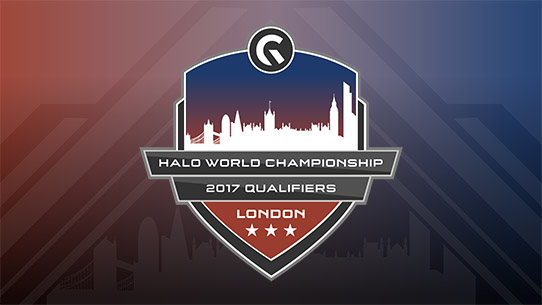 HWC London Qualifier Preview