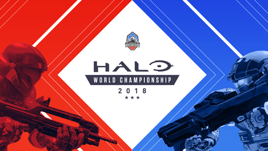 HaloWC Online Format and Dates