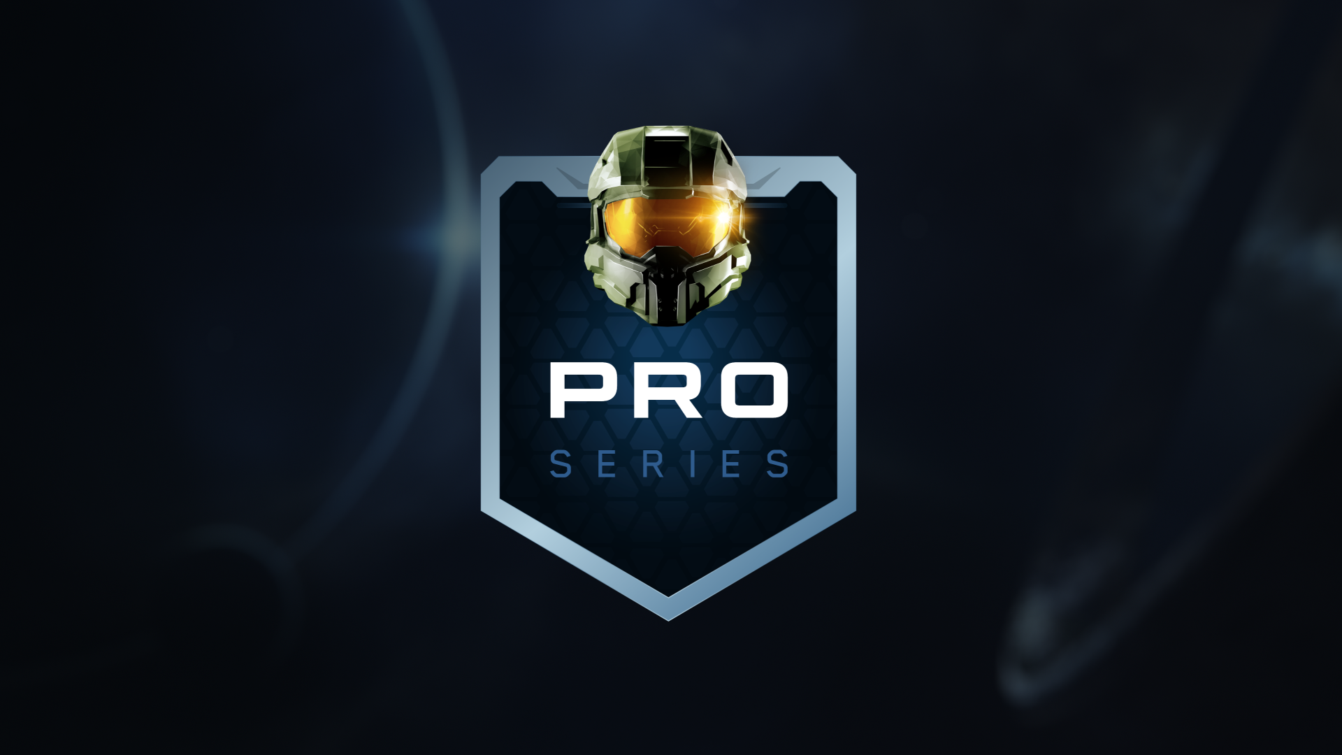 MCC Pro Series Announcement