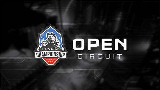 Open Circuit Fall 2017
