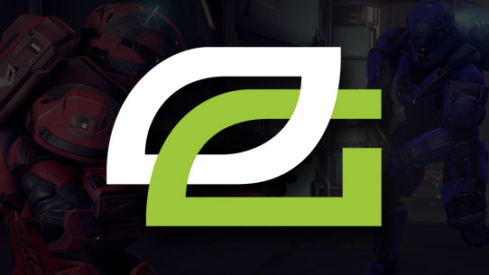 OpTic Gaming