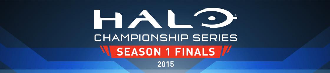hcs-finals-banner_1120-3bb9fe48fc8a40ff8