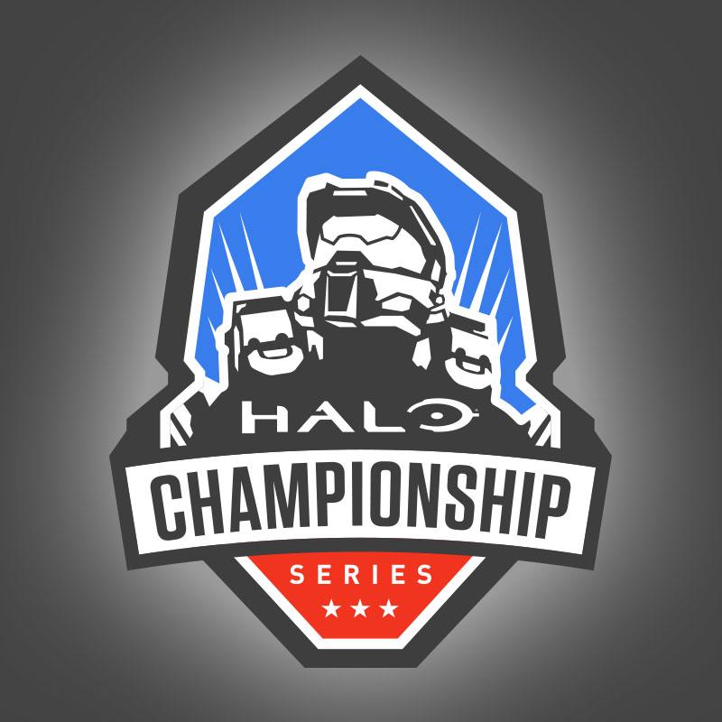 halo-championship-series-profile-e9b4ed5