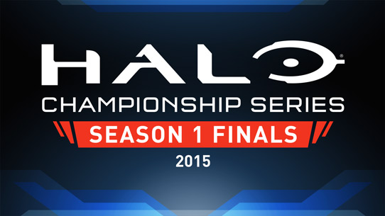 Season 1 Finals - Wallpapers & Social kit