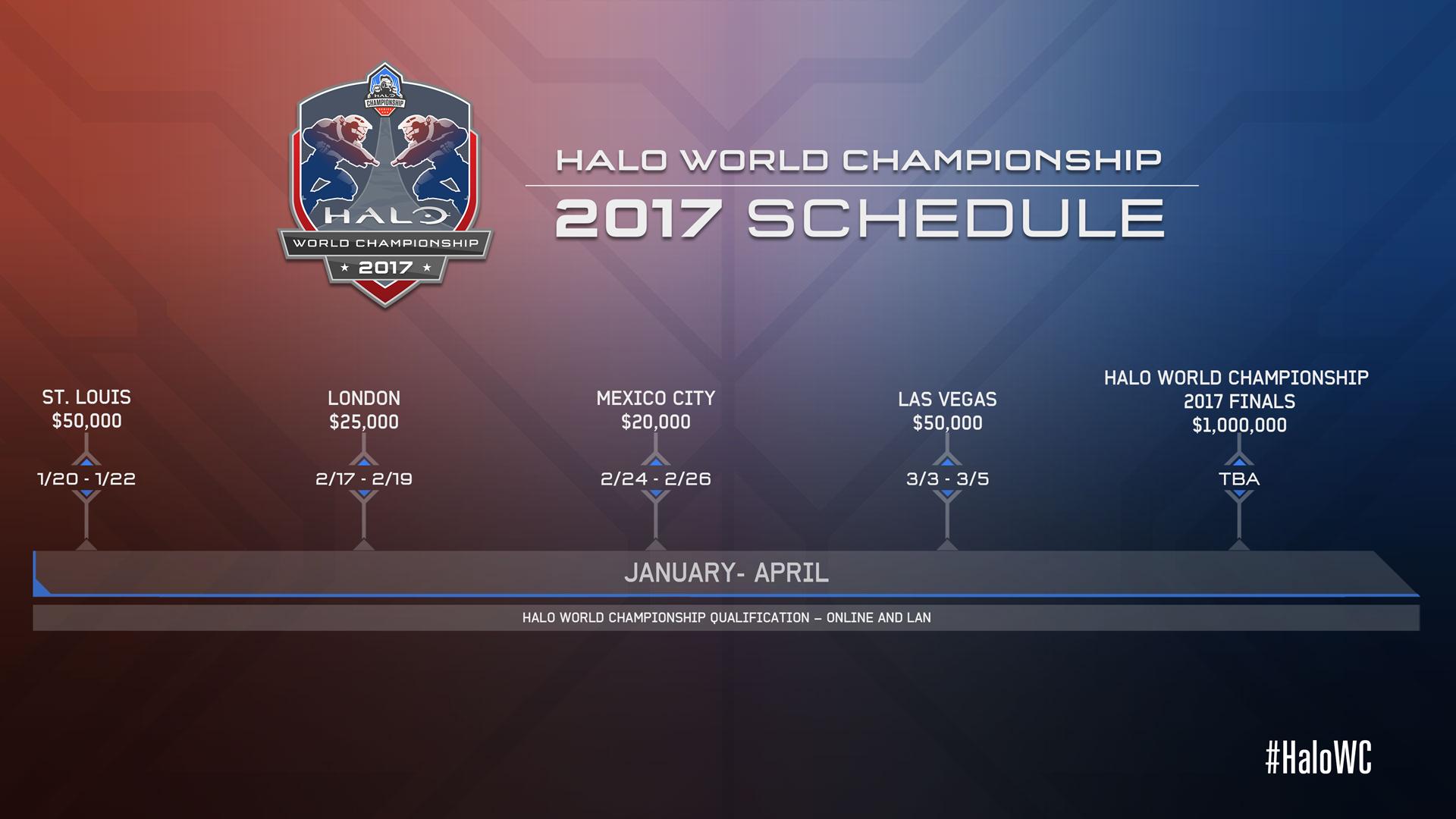 hwc-2017-schedule-1920x1080-35de8550371b