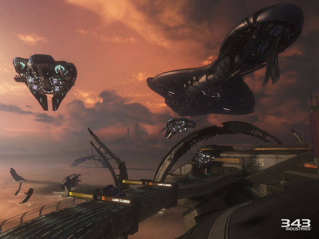 Halo odst matchmaking-in-Bombay