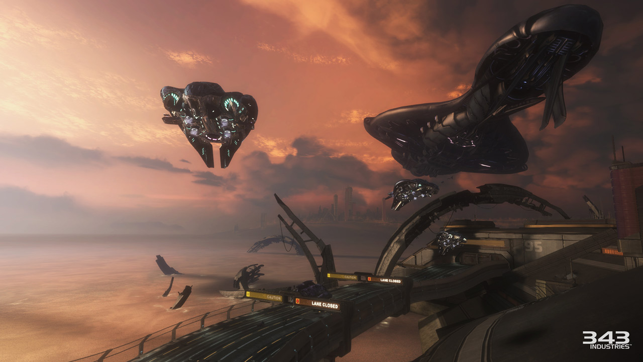 4.21.15 - Content Update Notes | Halo: The Master Chief ...