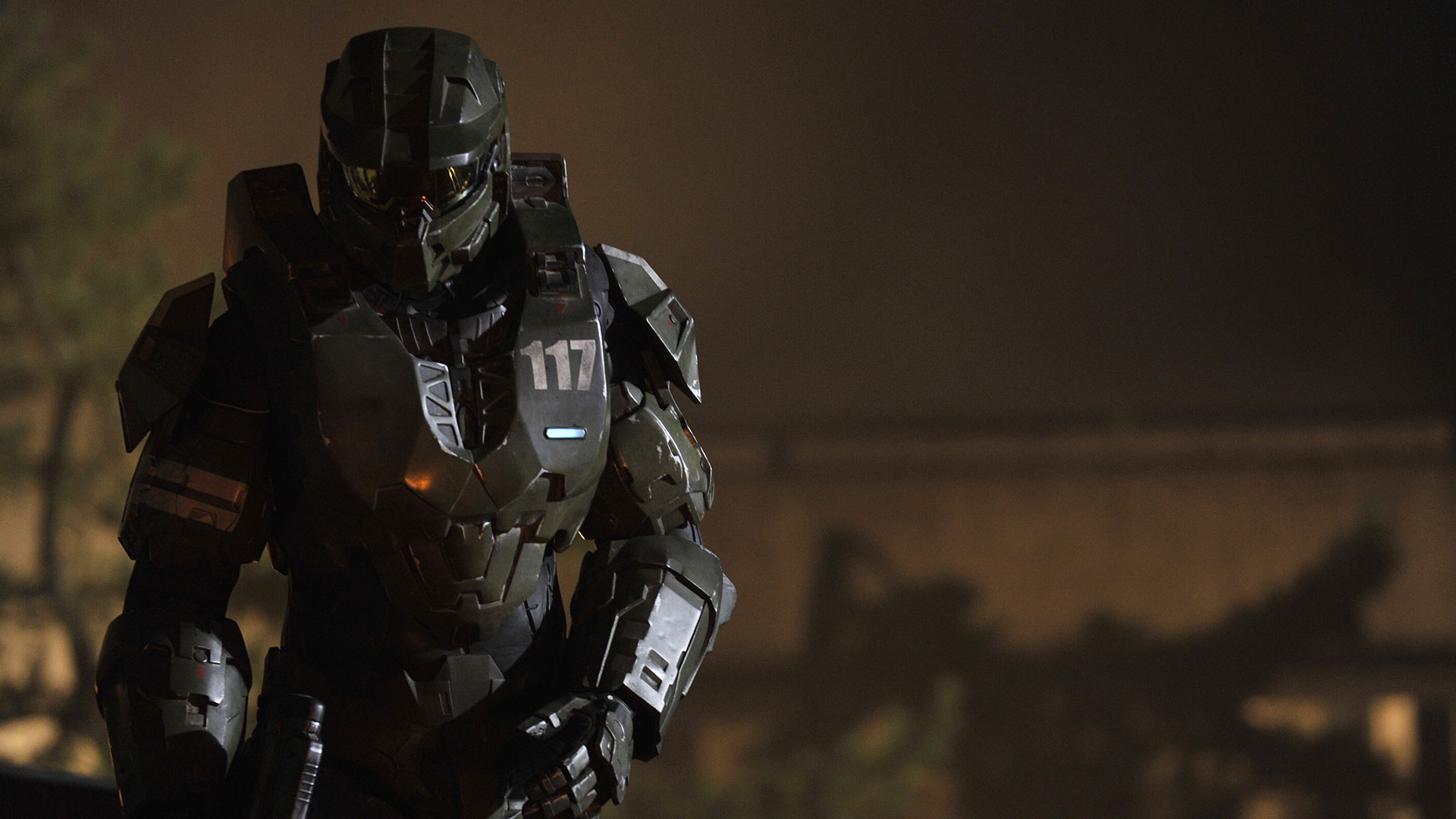Master chief characters universe halo official site - Halo 4 photos ...