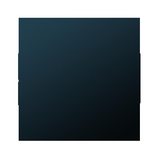 Hastati Squad