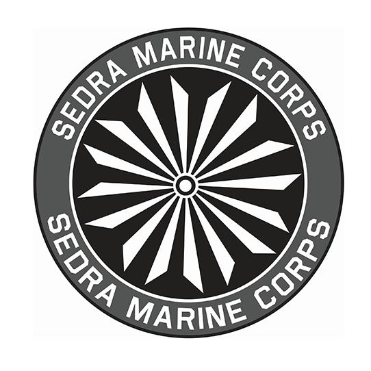 Sedran Colonial Guard