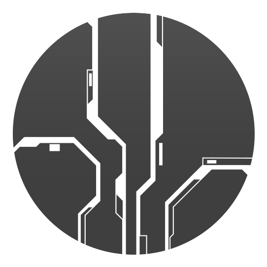 Halo 3 Terminals Part 1