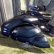 Wraith0912