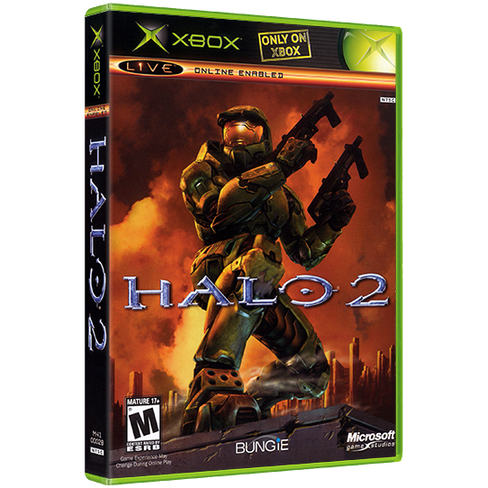 halo 2 pc game  full version free